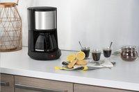 Moulinex Koffiezetapparaat Subito FG370811-Afbeelding 1