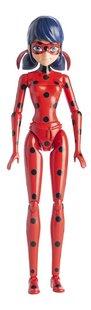Figurine Miraculous Ladybug-Avant