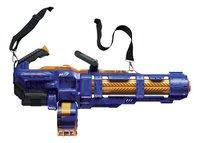 Nerf N-Strike Elite Titan CS-50-Détail de l'article