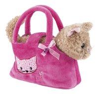 My Style Princess knuffel Lou 20 cm