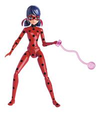 Figurine Miraculous Ladybug-Image 1
