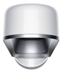 Dyson Luchtreiniger Pure Cool Link tower wit/silver-Bovenaanzicht