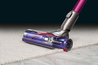 Dyson Steelstofzuiger V6 Absolute-Afbeelding 2