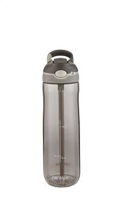 Contigo gourde Ashland Smoke Grey 720 ml
