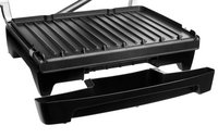 George Foreman Multigrill Evolve Precision Probe-Artikeldetail