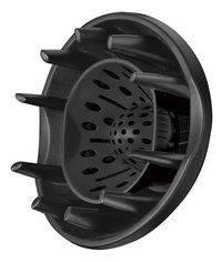 BaByliss Haardroger Expert 2200 D342E-Artikeldetail