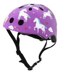 Casque vélo pour enfant Mini Hornit Lids Unicorn-Détail de l'article