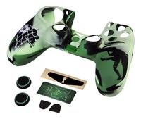Hama accessoirepack voor PS4-controller voetbal-Artikeldetail