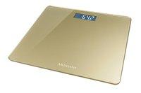 Medisana Personenweegschaal PS 420 goudkleurig-Artikeldetail