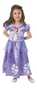 Verkleedpak Disney Sofia the First Classic maat 110/116