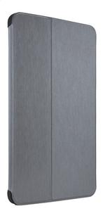 Case Logic foliocover voor Galaxy Tab grijs