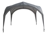 Partytent polyester 3 x 3 m