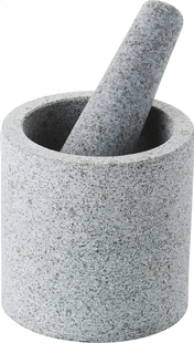 Point-Virgule Mortier Kitchen granit Ø 11 cm