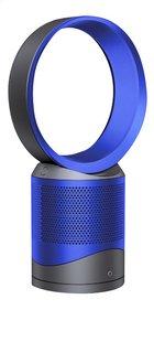 Dyson Luchtreiniger Pure Cool Link desk blauw-Linkerzijde