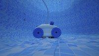 Interline automatische bodemreiniger 5200-Afbeelding 7