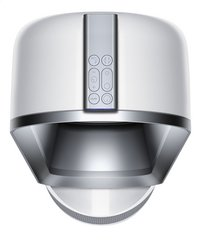 Dyson Luchtreiniger Pure Cool Link tower wit/silver-Artikeldetail