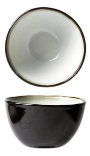 Cosy & Trendy 6 kommetjes Plato Ø 14 cm-commercieel beeld