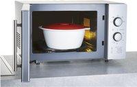 Pyrex 5-delige set Multicook 20 cm - 2,5 l-Afbeelding 4