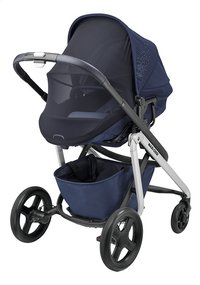 Maxi-Cosi Wandelwagen Lila nomad blue-Artikeldetail