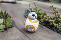 Star Wars Sphero BB-8-Artikeldetail