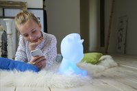bigben haut-parleur Bluetooth Unicorn lumineux-Image 5