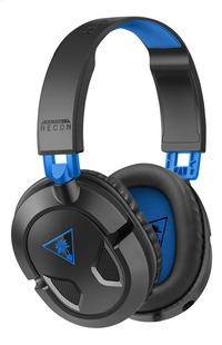 Turtle Beach headset Ear Force Recon 50P-commercieel beeld