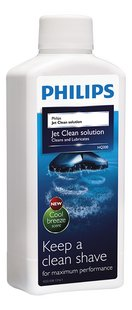 Philips gel nettoyant JetClean 300ml HQ200/50