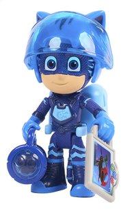 Pyjamasques Super Lune figurine avec accessoires - Yoyo-Avant