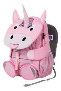 Affenzahn sac à dos Large Friends Emilia Unicorn-Côté droit