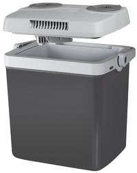 Tristar thermo-elektrische koelbox 24 l-Artikeldetail