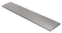 Grosfillex Plateau pour étagère de rangement Modul'up - 5 pièces