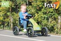 EXIT go-kart Foxy-Image 3