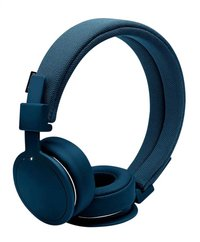 Urbanears Bluetooth hoofdtelefoon Plattan ADV indigo blue
