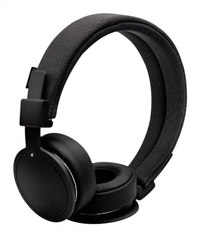 Urbanears Bluetooth hoofdtelefoon Plattan ADV zwart