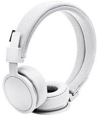 Urbanears Bluetooth hoofdtelefoon Plattan ADV white