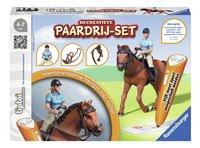 Ravensburger Tiptoi Recreatieve paardrij-set