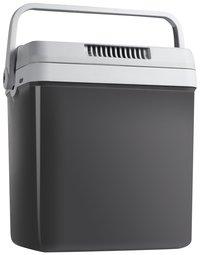 Tristar thermo-elektrische koelbox 24 l