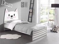Vipack bed Kat-Afbeelding 1