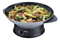 Tefal wok & fondue Compact WK 3020-Détail de l'article