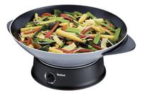 Tefal wok & fondue Compact WK 3020-Artikeldetail