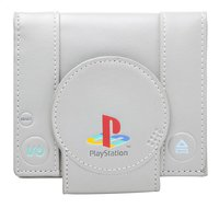 Portefeuille PlayStation-Avant