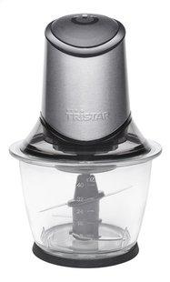 Tristar Hakmolen BL-4019-Vooraanzicht