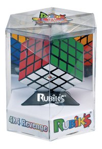 Rubik's Revenge 4 x 4