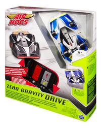 Air Hogs auto RC Zero Gravity Tilt blauw-Rechterzijde