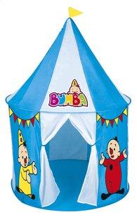 Tente de jeu Bumba
