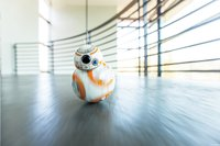 Star Wars Sphero BB-8-Afbeelding 2
