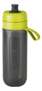 Brita Drinkbus Fill & Go Active lime 0,6 l-Artikeldetail