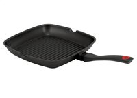 Beka Cookware grillpan Energy 28 x 28 cm