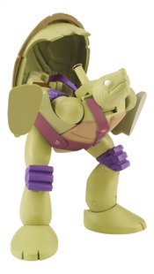 Figuur Teenage Mutant Ninja Turtles Mutations Donatello-Artikeldetail