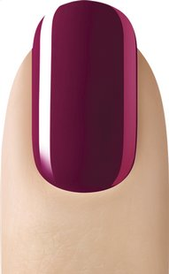 SensatioNail Gel Polish Sugar Plum-Afbeelding 1
